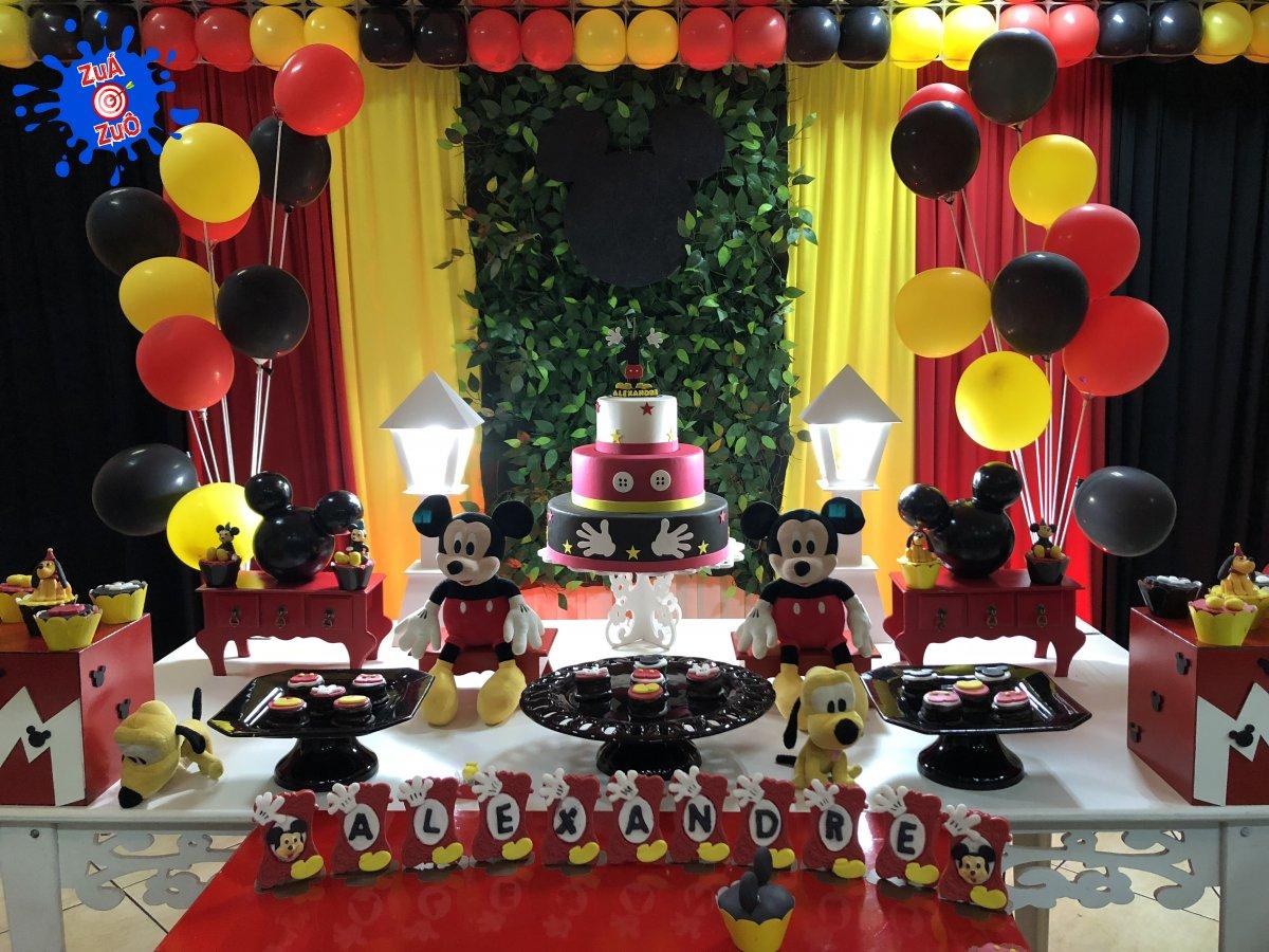 Aniversário 7 Razões Para O Seu Filho Ter Uma Festa